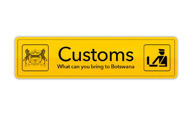 yb-bw-customs