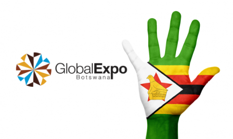 yb-global-expo-zim