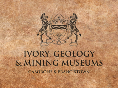 yb-ivory-geology-mining-museums
