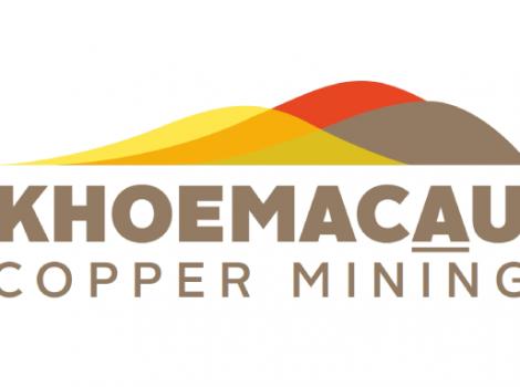 yb-khoemacau-mining