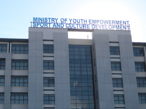 yb-ministry-youth-sport-culture