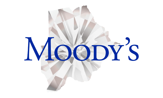 yb-moodys-bw-diamonds