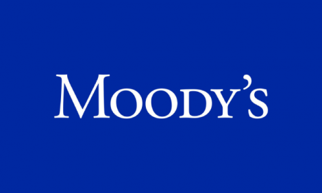 yb-moodys-logo