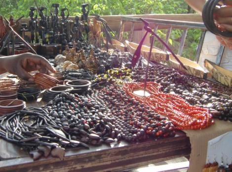 yb-nhabe-craft-markets