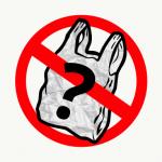 yb-plastic-ban-postponed