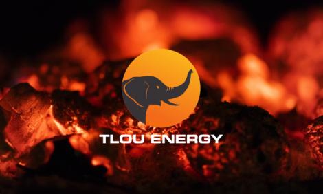 yb-tlou-energy-coal