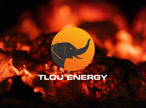 yb-tlou-energy-coal