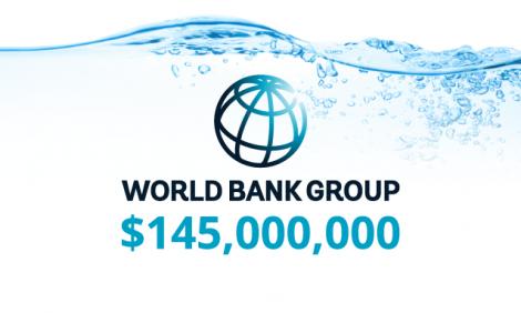 yb-world-bank-145m