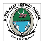 north-west-district-council
