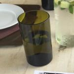 basilico-glass