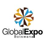 global-expo-logo