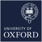 uni-oxford-logo