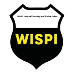 wispi-logo