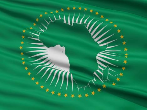 yb-african-union