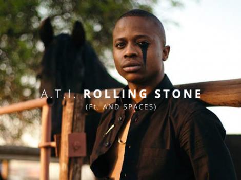 yb-ati-rolling-stone