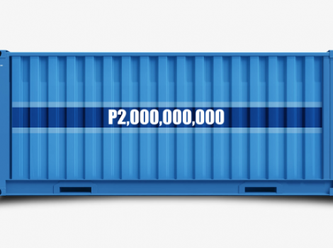 yb-bw-exports-2billion