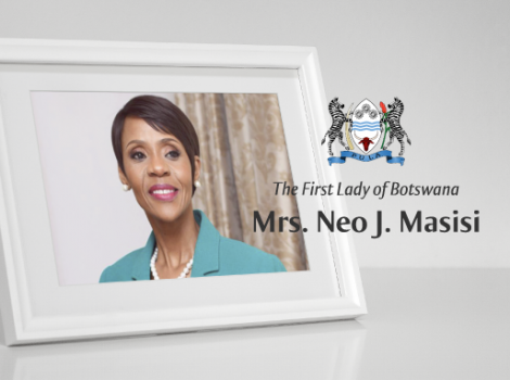 yb-first-lday-neo-masisi