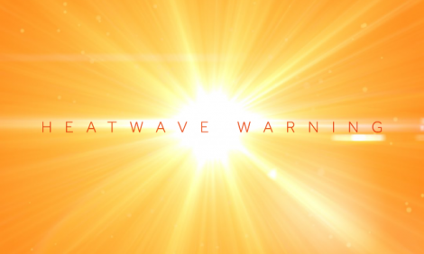 yb-heatwave-warning