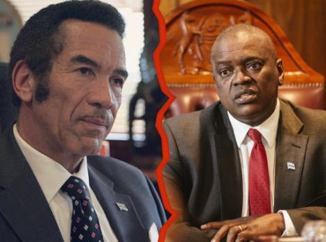 yb-khama-masisi-feud