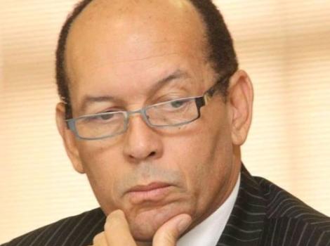 yb-minister-t-khama