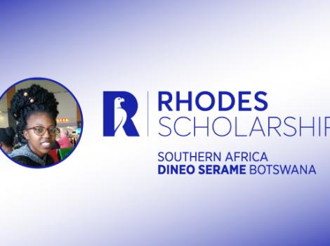 yb-rhodes-scholarship