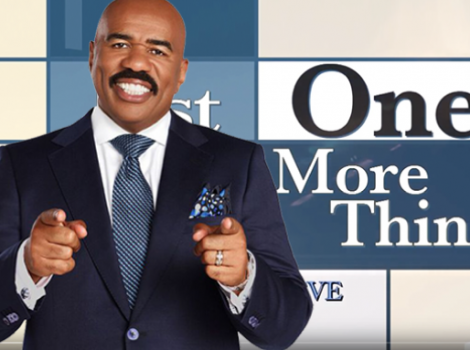 yb-steve-harvey-comp