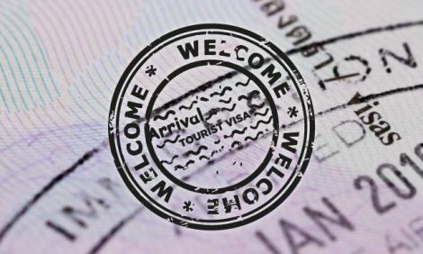 yb-tourist-visa