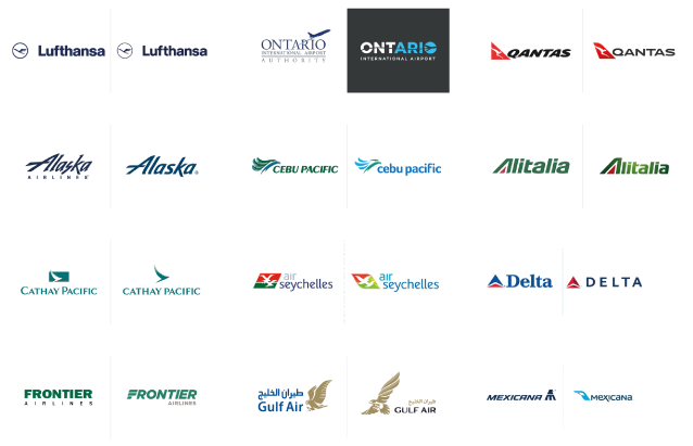airline-rebrands
