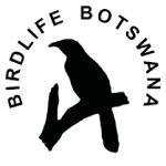 birdlife-botswana