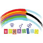 legabibo-logo