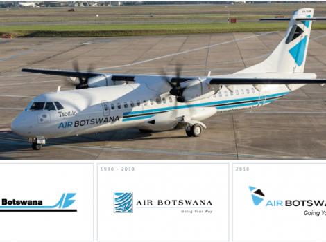 yb-airbotswana-rebrand
