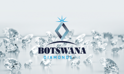 yb-botswana-diamonds-plc