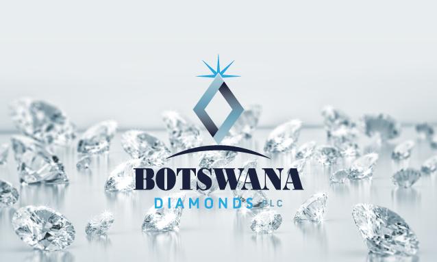 yb-botswana-diamonds-plc