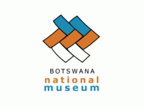 yb-botswana-national-museum
