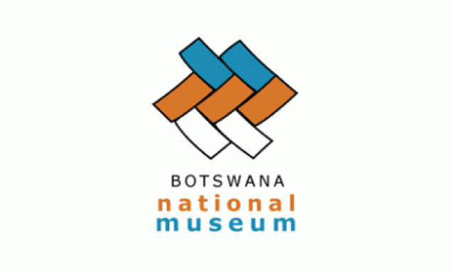 yb-botswana-national-museum