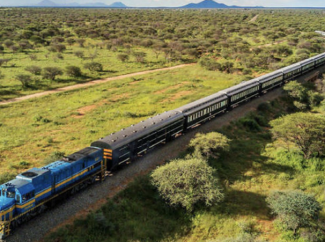 yb-bw-namibia-railways
