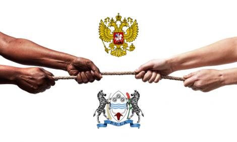 yb-bw-russia-tugwar