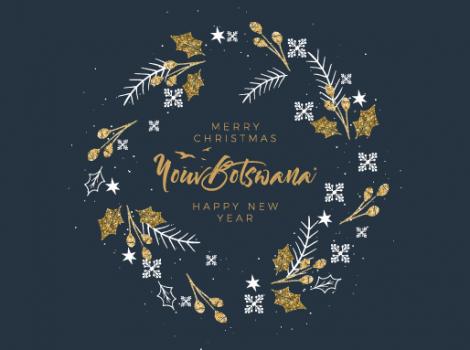yb-christmas2018