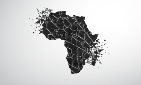 yb-corruption-destroying-africa1