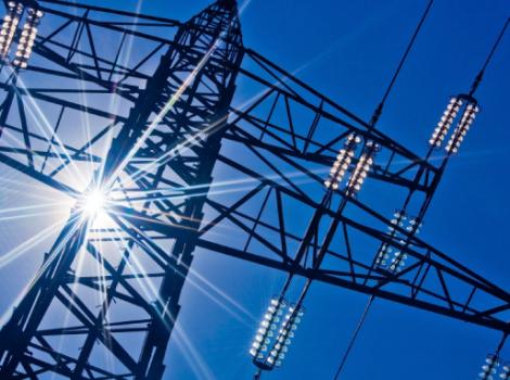 yb-electricity-mozambique