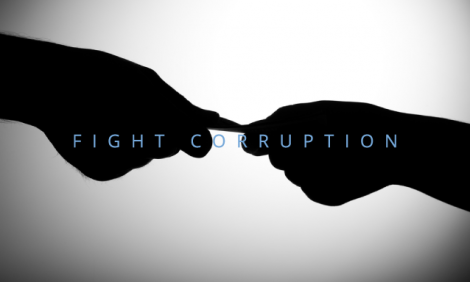 yb-fight-corruption