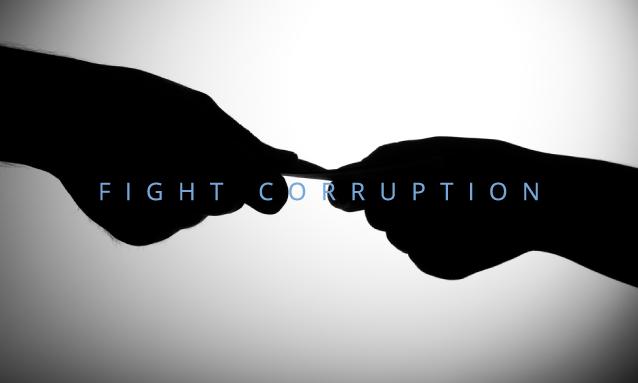 yb-fight-corruption