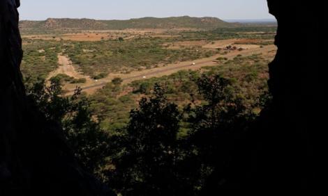 yb-kobokwe-cave