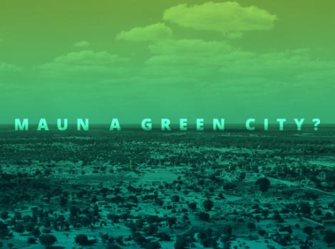 yb-maun-green-city