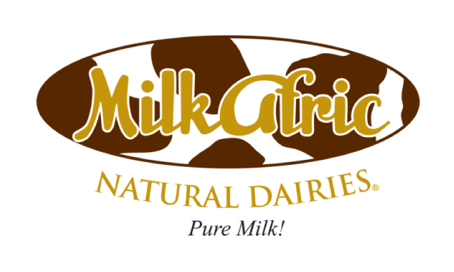 yb-milk-afric