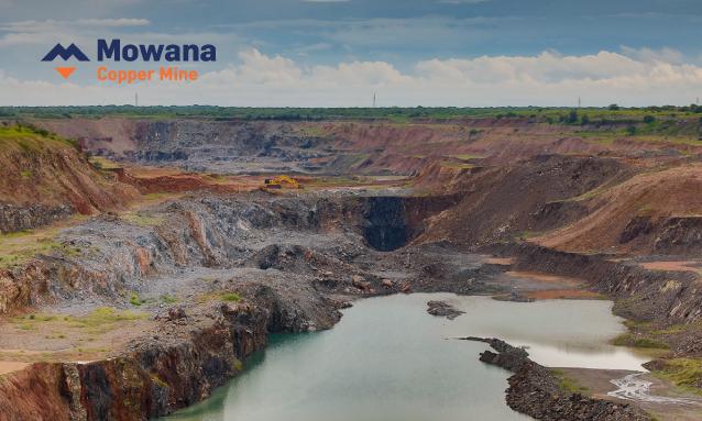 yb-mowana-mine