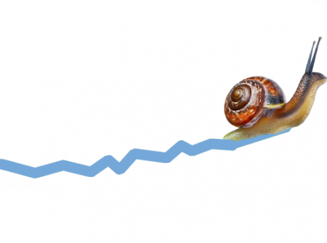 yb-slow-economy