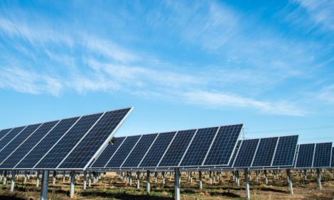 yb-solar-parks