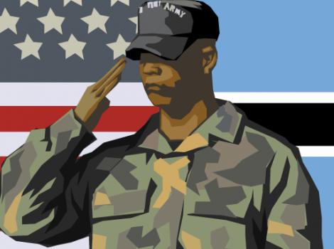 yb-us-army-africa