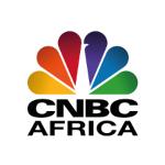 cnbc-africa-logo